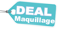 Deal Maquillage